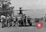 Image of United States troops Burma, 1942, second 56 stock footage video 65675052226