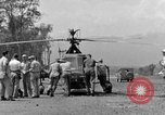 Image of United States troops Burma, 1942, second 57 stock footage video 65675052226