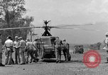 Image of United States troops Burma, 1942, second 58 stock footage video 65675052226