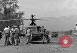 Image of United States troops Burma, 1942, second 59 stock footage video 65675052226