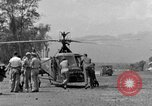 Image of United States troops Burma, 1942, second 60 stock footage video 65675052226
