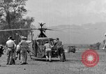 Image of United States troops Burma, 1942, second 61 stock footage video 65675052226