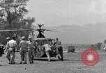 Image of United States troops Burma, 1942, second 62 stock footage video 65675052226