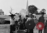 Image of United States soldiers Burma, 1942, second 2 stock footage video 65675052228