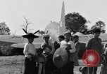 Image of United States soldiers Burma, 1942, second 4 stock footage video 65675052228