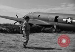 Image of United States soldiers Burma, 1942, second 5 stock footage video 65675052228