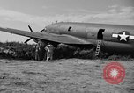 Image of United States soldiers Burma, 1942, second 7 stock footage video 65675052228