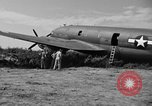 Image of United States soldiers Burma, 1942, second 8 stock footage video 65675052228