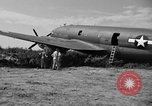Image of United States soldiers Burma, 1942, second 9 stock footage video 65675052228