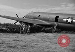 Image of United States soldiers Burma, 1942, second 11 stock footage video 65675052228