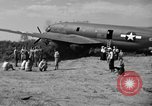 Image of United States soldiers Burma, 1942, second 14 stock footage video 65675052228