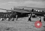 Image of United States soldiers Burma, 1942, second 15 stock footage video 65675052228