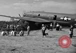 Image of United States soldiers Burma, 1942, second 16 stock footage video 65675052228