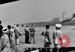 Image of United States soldiers Burma, 1942, second 17 stock footage video 65675052228