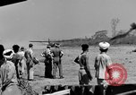 Image of United States soldiers Burma, 1942, second 18 stock footage video 65675052228