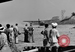 Image of United States soldiers Burma, 1942, second 19 stock footage video 65675052228