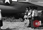 Image of United States soldiers Burma, 1942, second 22 stock footage video 65675052228