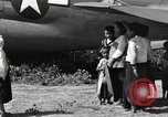 Image of United States soldiers Burma, 1942, second 23 stock footage video 65675052228