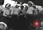 Image of United States soldiers Burma, 1942, second 24 stock footage video 65675052228