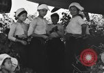 Image of United States soldiers Burma, 1942, second 25 stock footage video 65675052228