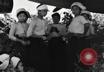 Image of United States soldiers Burma, 1942, second 26 stock footage video 65675052228