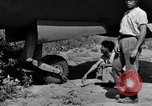 Image of United States soldiers Burma, 1942, second 29 stock footage video 65675052228