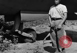 Image of United States soldiers Burma, 1942, second 30 stock footage video 65675052228
