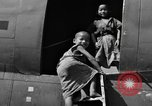 Image of United States soldiers Burma, 1942, second 31 stock footage video 65675052228
