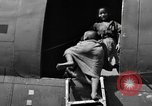 Image of United States soldiers Burma, 1942, second 33 stock footage video 65675052228