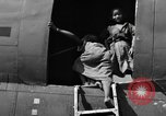 Image of United States soldiers Burma, 1942, second 34 stock footage video 65675052228