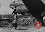 Image of United States soldiers Burma, 1942, second 36 stock footage video 65675052228