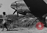 Image of United States soldiers Burma, 1942, second 37 stock footage video 65675052228