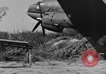 Image of United States soldiers Burma, 1942, second 38 stock footage video 65675052228