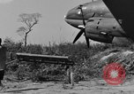 Image of United States soldiers Burma, 1942, second 39 stock footage video 65675052228