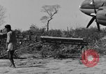 Image of United States soldiers Burma, 1942, second 40 stock footage video 65675052228