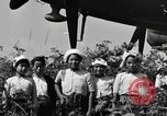 Image of United States soldiers Burma, 1942, second 41 stock footage video 65675052228