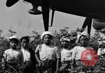 Image of United States soldiers Burma, 1942, second 42 stock footage video 65675052228