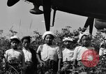 Image of United States soldiers Burma, 1942, second 43 stock footage video 65675052228