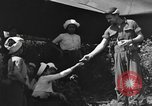 Image of United States soldiers Burma, 1942, second 44 stock footage video 65675052228