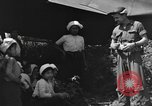 Image of United States soldiers Burma, 1942, second 45 stock footage video 65675052228