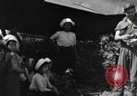 Image of United States soldiers Burma, 1942, second 46 stock footage video 65675052228