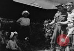 Image of United States soldiers Burma, 1942, second 47 stock footage video 65675052228