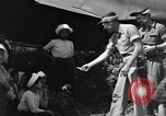 Image of United States soldiers Burma, 1942, second 48 stock footage video 65675052228