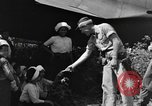 Image of United States soldiers Burma, 1942, second 49 stock footage video 65675052228