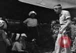 Image of United States soldiers Burma, 1942, second 50 stock footage video 65675052228