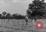 Image of United States soldier Burma, 1942, second 11 stock footage video 65675052230