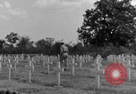 Image of United States soldier Burma, 1942, second 14 stock footage video 65675052230