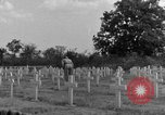 Image of United States soldier Burma, 1942, second 15 stock footage video 65675052230