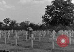 Image of United States soldier Burma, 1942, second 16 stock footage video 65675052230