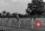 Image of United States soldier Burma, 1942, second 17 stock footage video 65675052230
